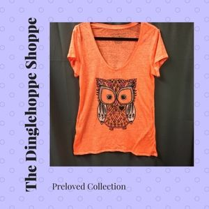 Own Graphic Tee (107)